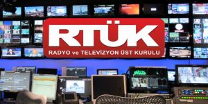 RTÜK 'Reyting Yönetmeliği Taslağı' çalışması için toplandı