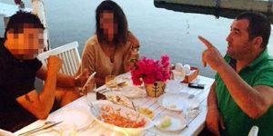 İş adamı cinayetinde gelişme: Ortağının eşi, yasak aşkı kabul etti!