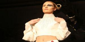 EİB Moda Tasarım Yarışması'nda finalistler belli oldu