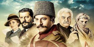 Mehmetçik Kut'ül-Amare büyük ilgi gördü