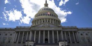 ABD'de federal hükümetin kapanması ne anlama geliyor?