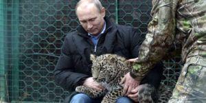 Putin'e kötü haber!