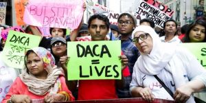 ABD'de hükümet kapattıran program DACA nedir?
