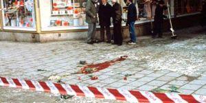 İsveç Başbakanı'nı PKK mı Öldürdü
