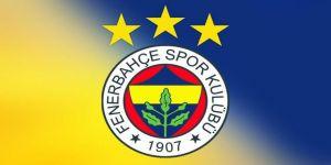 Fenerbahçe'den uyarı