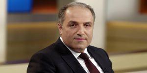 AK Parti Milletvekili otomatik bilgi paylaşımı konusunda açıklama yaptı