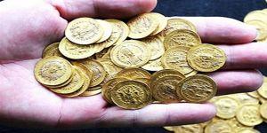 660 adet sikke ve sahte para ele geçirildi