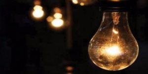 Gebze,Darıca,Çayırova ve Dilovası'nda elektrik kesintisi yapılacak mahalleler