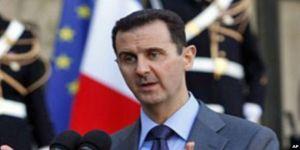 Suriye'den Afrin harekatı için ilk açıklama geldi