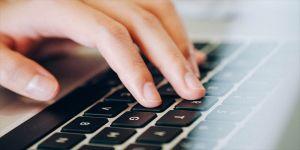 FETÖ sanığının bilgisayarında çocuk pornosu bulundu