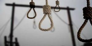 Çocuk tecavüzcüsüne idam cezası