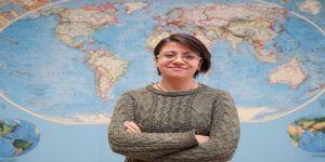 Ekvatorlu öğrenciye Türkiye bursu