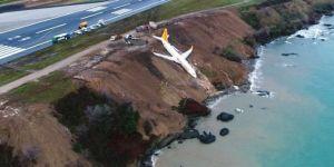 Pegasus, Trabzon'daki kazada mağdur olanlara ücret ödedi