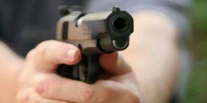 Okulda silahlı saldırı