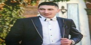 Otomobilinde kafasından silahla vurulmuş halde bulunan adam hayatını kaybetti