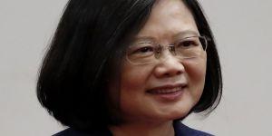 Tayvan, Çin'in saldırı olasılığını açıkladı!