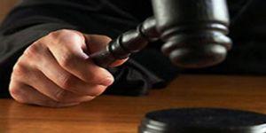 ByLock'a 4 bin 162 kez erişim sağladığı tespit edilen hakime 6 yıl 9 ay hapis