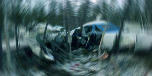 Uçak kazası: 4 ölü
