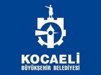 Büyükşehir 3500 Personel Alımı Yapıcak