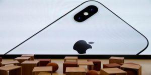 iPhone kullanıcılarına şok! Apple Türkiye'den zam kararı