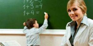 Ücretli öğretmenlik başvurularında yeni dönem!