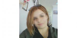 Hastanenin tuvaletinde doğum yapan kadın serbest bırakıldı