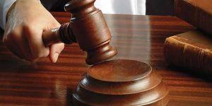Örgüt üyeliğinden yargılanan öğrenciler davasında karar çıktı