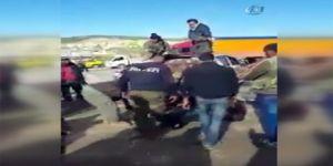 YPG'nin Kürtlere uyguladığı katliam !