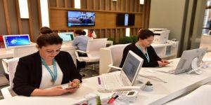 Kepez Belediyesi ihbarları, WhatsApp üzerinden alacak