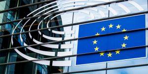 AB, Brexit'te 21 aylık geçiş sürecini belirledi