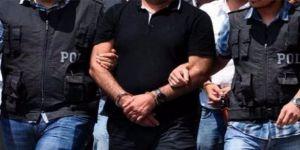 İstanbul merkezli 28 ilde FETÖ operasyonu
