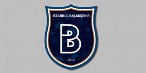 Başakşehir'den Emre Akbaba açıklaması