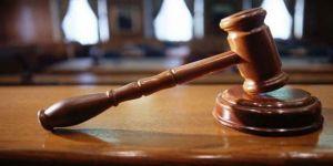 Savcıya FETÖ'den 7,5 yıl hapis