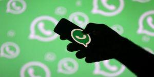 WhatsApp'a yeni özellik