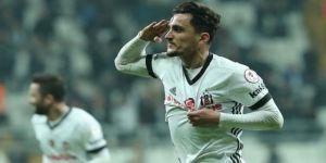 İşte Mustafa Pektemek'in yeni takımı