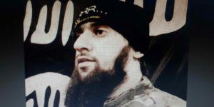 DEAŞ'lı terörist Kocaeli'nde yakalandı