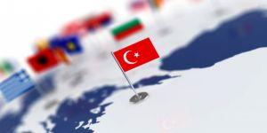 193 ülke içerisinde Türkiye 68. sırada