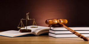 Ülkü Adatepe'nin çocuklarının açtığı dava reddedildi!