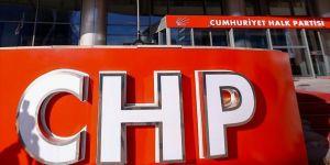 CHP'de PM kulisleri hareketlendi