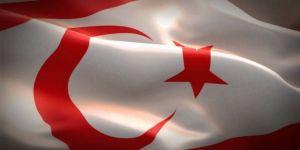 KKTC'de yeni hükümet oluşumuna start verildi