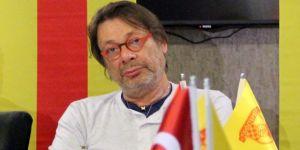'Jahovic sözleşmesinin 3 katı para istedi'