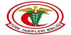 TBMM'de Türk Tabipleri Birliği tartışması