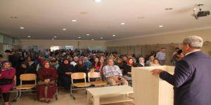 Bilgi ve Kültür evi 2018 -2019 YILI 2.dönem kayıtları başlıyor