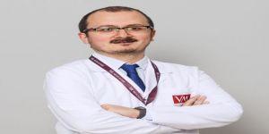 """Dr. Öztürk: """"Hiçbir yöntem tek başına çözüm değildir"""""""