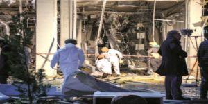 Operasyonun detayları: Teröristin hap içip intihar ettiği ortaya çıktı!
