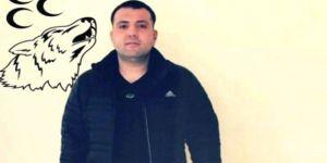 Korkunç infaz: Ünlü mafya liderinin babasına kurşun yağdırdılar!
