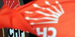 CHP'de liste savaşı