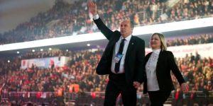 Kılıçdaroğlu'nu zorlayacak tek aday imzayı topladı