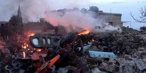 Rusya, Anında Karşılık Verdi: 30 Ölü