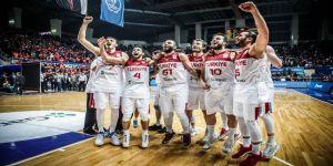 """""""FIBA ve EuroLeague bir çözüm bulmalı"""""""